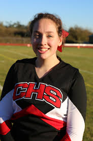 cheer coupeville sports