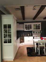 tavolo stosa cucina stosa beverly idee di design per la casa gayy us