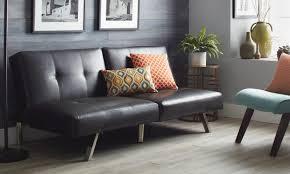 best futon mattress reviews u0026 how to choose futon mattress futon