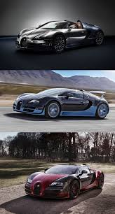vintage bugatti veyron 1012 best bugatti veyron images on pinterest vintage cars