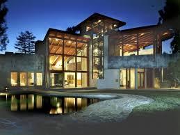 best green home design plans gallery interior design ideas