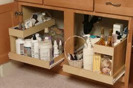 brilliant 32 kitchen storage cabinets on kitchen pantry cabinet