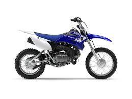 buy yamaha motorcycles in ohio all seasons sports center