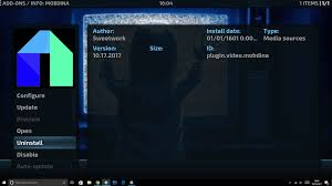 kodi apk guide install mobdina kodi addon repo mobdro apk addon best