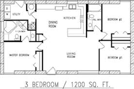 1200 sq ft home plans cottage floor plans 1200 square feet bale home plans you