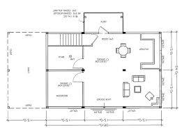 House Floor Plan Generator Plan To Draw House Floor Plans Luxury Design Two Bedrooms Interior