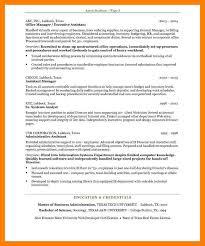 Linkedin Profile In Resume Resume Linkedin Url Eliolera Com