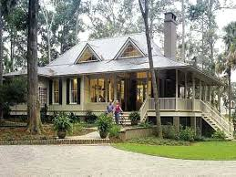 country house plans plans country small house plans