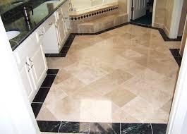 marble border design houses flooring picture ideas blogule
