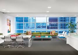 Interior Design Firms Chicago Il 97 Best Ymca Interior Design Images On Pinterest Ohio Abs And