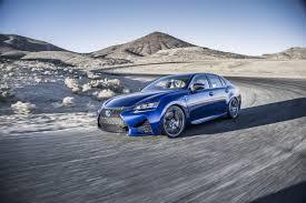lexus lfa auckland 2016 lexus gs f makes debut horsepowerkings com