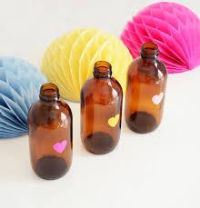 11 best mason jars images on pinterest ball mason jars daisies