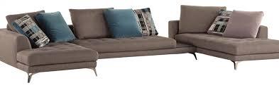 soldes canap roche bobois canape soldes roche bobois canap s sofas et divans modernes roche