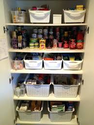 ideas for organizing kitchen pantry how to organize kitchen pantry get in the zone organize kitchen