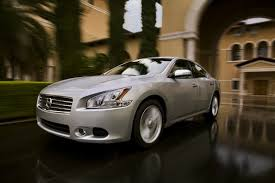 midnight nissan maxima nissan maxima reviews specs u0026 prices top speed
