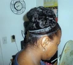 jamaican hairstyles black jamaican black castor oil protein conditioner hairscapades