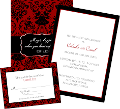 Wedding Invite Card Stock Card Template Printing Invitation Cards Card Invitation