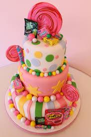 pin by sweet elite cakery on fun fondant cakes pinterest cake