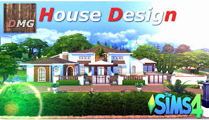 sims 3 modern house floor plans sims 3 floor plans best of 194 best house plans contemporary
