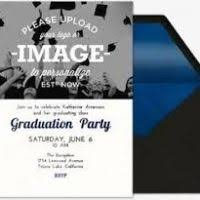 design graduation announcements design your own graduation invitations justsingit