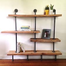 Wall Shelving Units by Best Wall Shelving Units Products On Wanelo