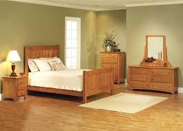Light Oak Bedroom Set Wood Furniture Bedroom Bedroom Design Amazing
