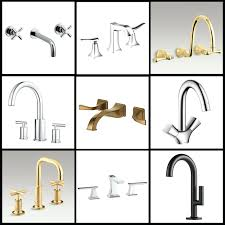 Phylrich Kitchen Faucets Bathroom Faucet Phylrich Bathroom Faucets Image For Kitchen