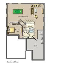fiddler grove hartland twp chestnut home builders u0026 real estate