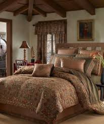 Country Decorating Ideas For Bedrooms Texas Country Style Bedroom - Country decorating ideas for bedrooms