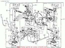 kawasaki vulcan 800 wiring diagram yamaha virago 750 wiring