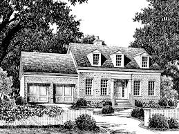 Cape Cod 4 Bedroom House Plans 568 Best Dream Cottage Ext Images On Pinterest Exclusive Real