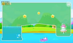 fish out of water apk plump fish for android free at apk here store apkhere mobi