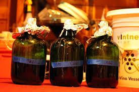 the mad fermentationist homebrewing blog 2016