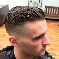 come over hairstyle how to blend a fade line google search haircuts pinterest