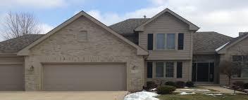 roscoe garage door jose bernachea u2013 real estate rentals and property management