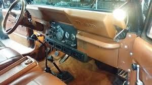 jeep cj laredo rudy u0027s classic jeeps llc jeeps sold since oct 2010