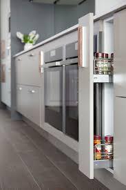 freedom kitchens u0027 top design tips u2014 adore home magazine