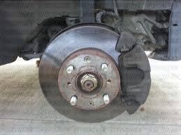 honda civic rotors how to change honda civic brakes my pro