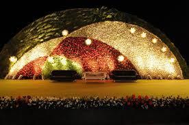 top wedding planners 165522 1813446143770 606541 n frozen apple events pvt ltd
