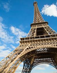 Eiffel Tower To Be Turned Into A Euro 2016 Rental Apartment