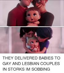 Gay Baby Meme - 25 best memes about delivering baby delivering baby memes