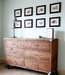 furniture awesome ikea dresser hemnes ikea tarva dresser ikea tarva dresser in home décor 35 cool ideas design