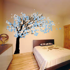 attractive wall art ideas for bedroom pertaining to home decor
