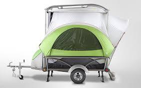 tenda carrello eco ceggio 5 nuovi gadget amici dell ambiente