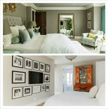 60 best paint colors images on pinterest master bedrooms wall