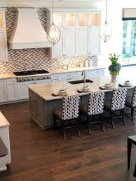 how to measure for an island countertop choose the right size for your kitchen island the