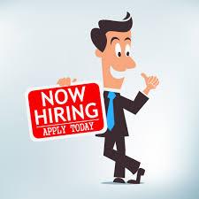 Deli Clerk Job Description Give Your Snagajob Profile Another Glance Snagajob
