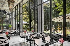 photo gallery milan top hotels in milan palazzo parigi milan