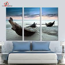 online get cheap painting boats aliexpress com alibaba group