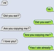 Autocorrect Meme - funny autocorrect and text messages 06